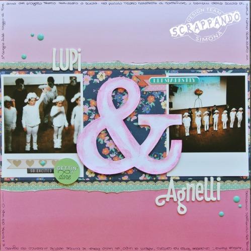 LO_lupi&agnelli_01
