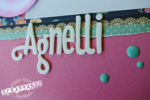 LO_lupi&agnelli_04