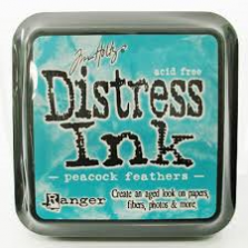 distress-ink-peacock-feathers-big-14199