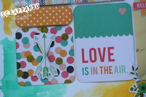 lo_love_is_in_the_air_04