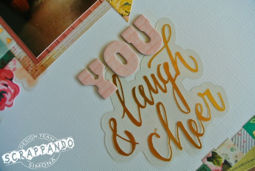 lo_youlaughcheer_03