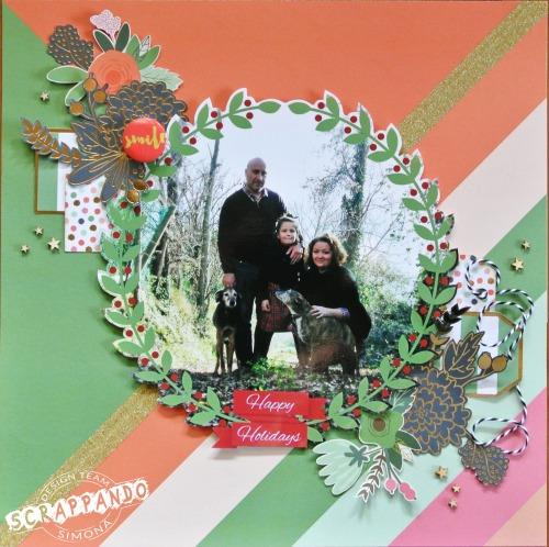 lo_happy_holidays_01