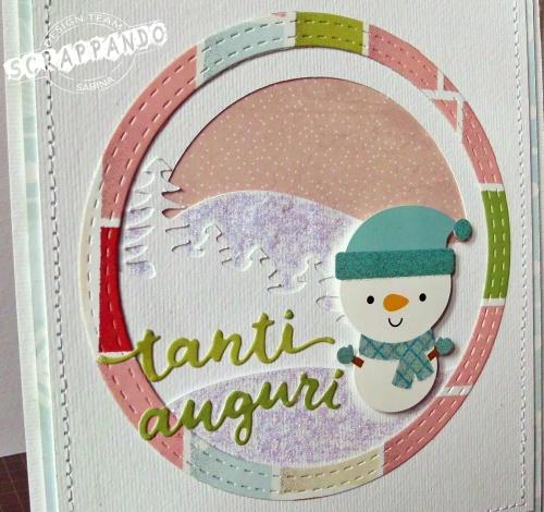 sabi-card2