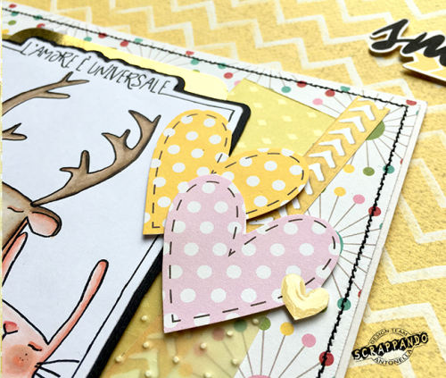 card-san-valentino-1