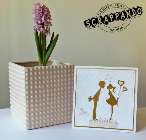 sabi-card4