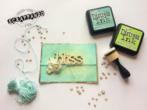 Lisa_card (2)