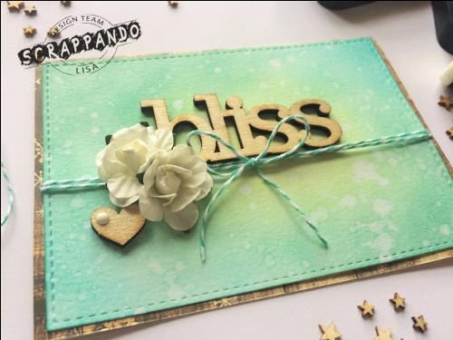 Lisa_card2 (2)
