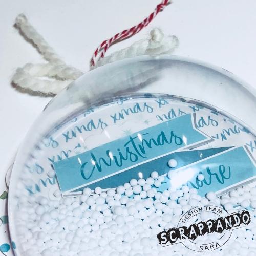 Natale_02