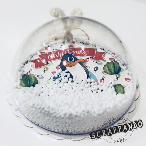 Natale_05