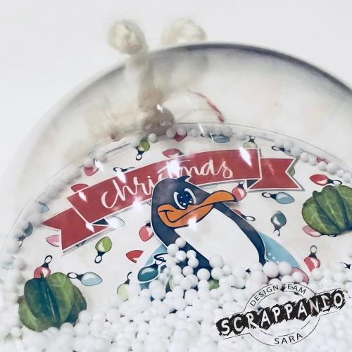 Natale_06