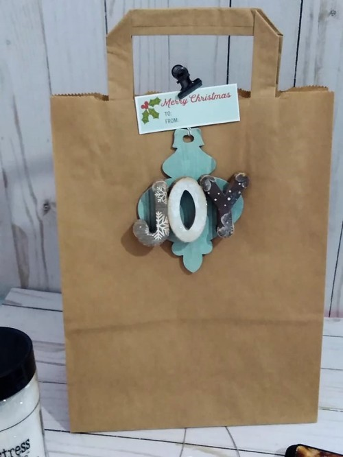 pacchetto2
