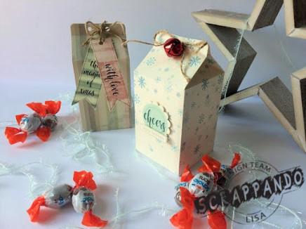 packaging_Lisa (2)