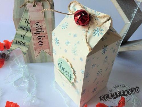 packaging_Lisa2 (2)