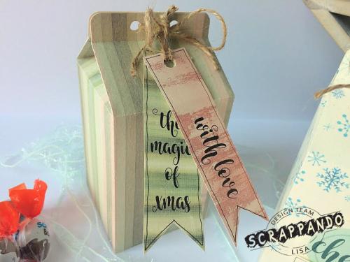 packaging_Lisa3 (2)