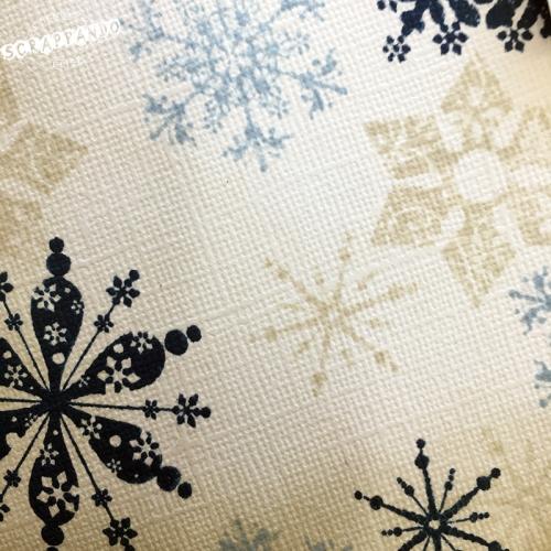 snowfun3