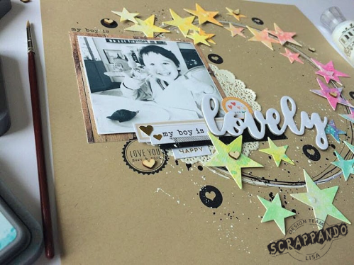 layout_lovely1 (2)
