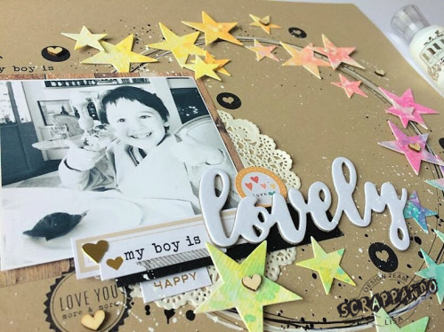 layout_lovely4 (2)