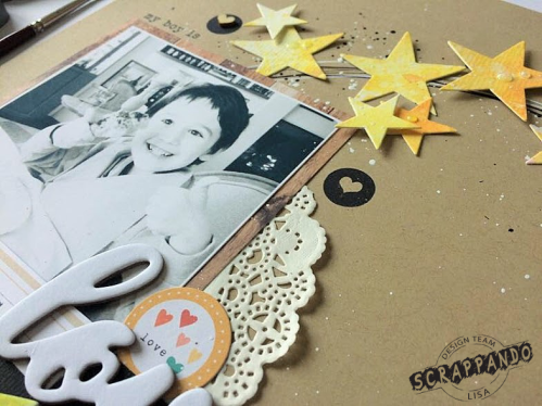 layout_lovely7 (2)