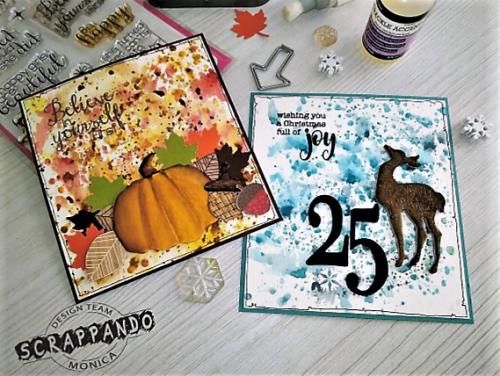 card autunno_inverno